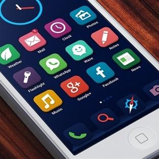 iOS 8 Ne Zaman Çıkar ?