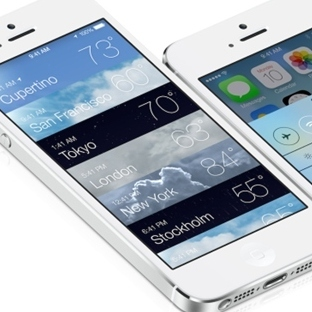 Iphone 5S'in 2 Aylık Kritiği