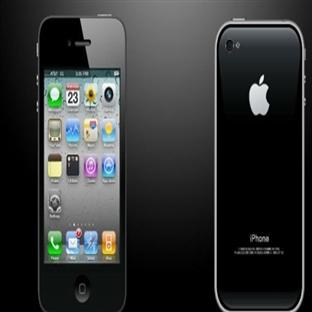 Iphone Ekranları Ne Kadar Büyüyecek?