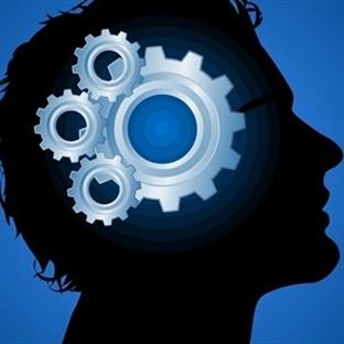 IQ'yü Arttırmanın 10 Bilimsel Yolu