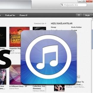 İTunes'da Haftanın Ücretsiz Single'ı (03 - 09 Şuba