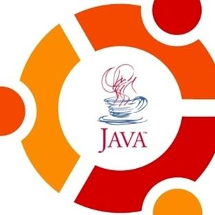 Java Web Server'a Giriş, Tomcat Kurulumu ve MySQL