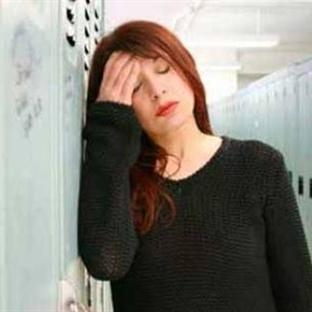 Kadınlar neden sürekli yorgun?