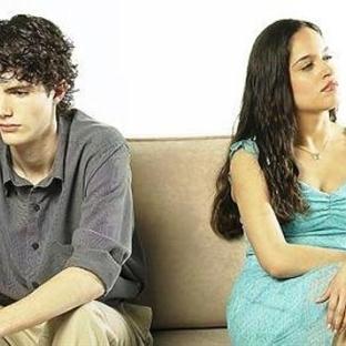 Kadınları çılgına çeviren 10 erkek davranışı