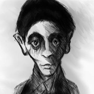 Kafka'dan Alıntılar