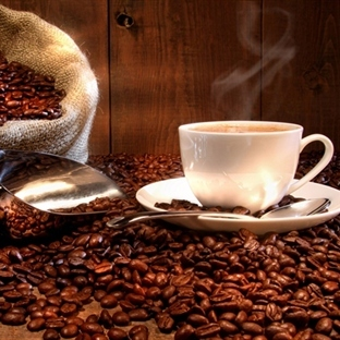 Kahve İçmek Sağlığı Koruyor