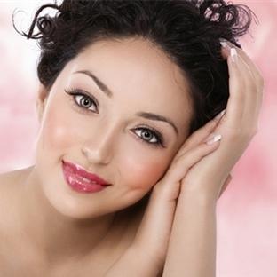 Kalıcı makyajın avantajları nelerdir?