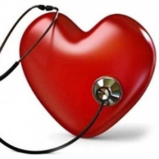 Kalp Sağlığını Korumak için Öneriler