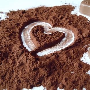 Kardiyologlara Göre Aşk Kalbe İyi Geliyor
