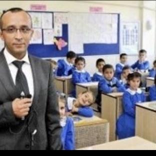 Keşke Böyle Bir Öğretmenim Olsaydı