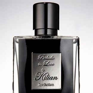 Kilian - Prelude to Love Yorumu
