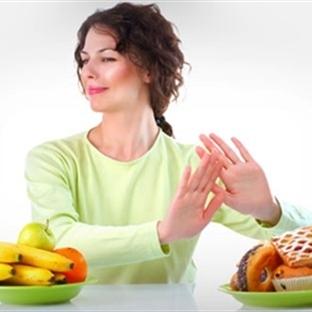 Kış Diyeti Nasıl Olmalı? Sağlıklı Kış Diyeti