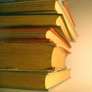 Kitap Piç Edicisi