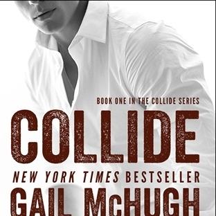 """Kitaptan Alıntılar: """"Collide"""""""
