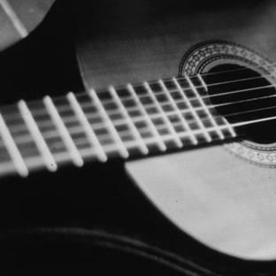 Klasik Gitar Dersleri - Egzersizler
