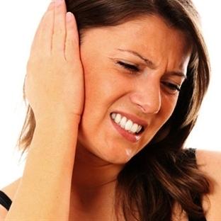Kulak Enfeksiyonları İçin Doğal Çözümler