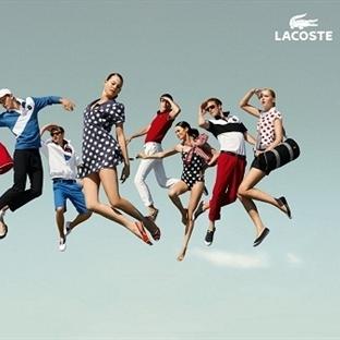 Lacoste ayakkabı modelleri 2014