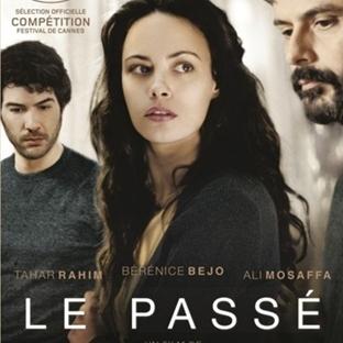 Le passé / Geçmiş