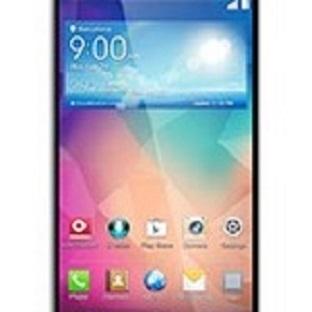 LG G Pro 2 Özellikleri Ve LG G Pro 2 İncelemesi