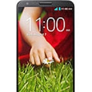 LG G2 Mini Ve LG G2 Mini Özellikleri
