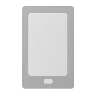 LG L40 Nasıl? LG L40 Özellikleri Hakkında Bilgiler