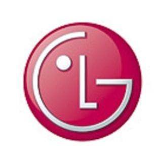 LG L70 Özellikleri Ve LG L70 İncelemesi