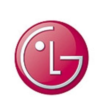 LG L90 Özellikleri Ve LG L90 İncelemesi