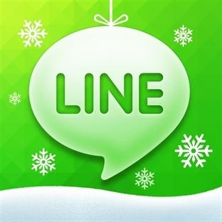 Line'la Arkadaşlarını Nasıl Bulursun?