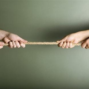 İlişkilerde tarafların eşit statüde olmaması