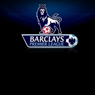 Liverpool - Arsenal Maç Öncesi