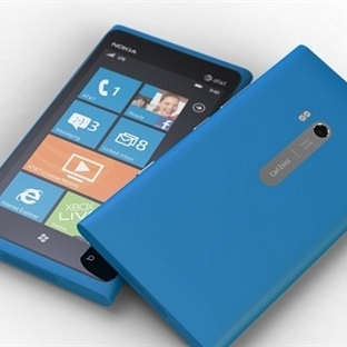 Lumia 1520 Türkiye'de satışa sunuldu. İşte fiyatı!