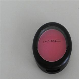 MAC Allık / Pink Swoon