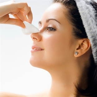 Makyaj Temizlemek İçin Neler Kullanılabilir?