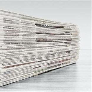 Markaların Gazetecilik Faaliyetleri