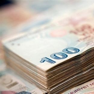 Mart 2014 5.000 TL İçin En Uygun İhtiyaç Kredisi O