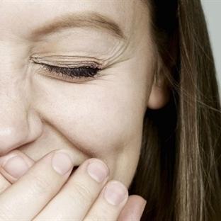 Mastürbasyonun sağlık üzerindeki olumlu etkileri