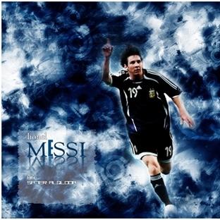 Messi Hakkında Bilmeniz Gereken 25 Şey