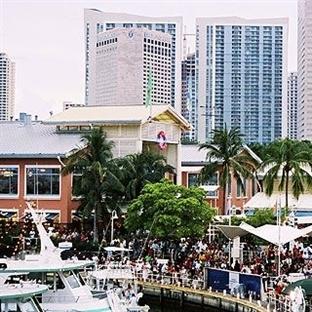 Miami'de Mutlaka Görülmesi Gereken 8 Yer