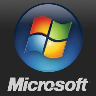 Microsoft kurtarıcısını buldu !
