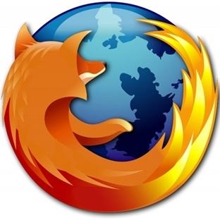 Mozilla, Firefox Reklamları Konusunda Adım Attı