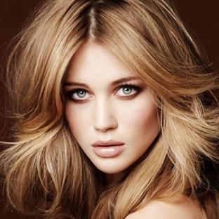 Mükemmel Saçlar İçin 10 Öneri