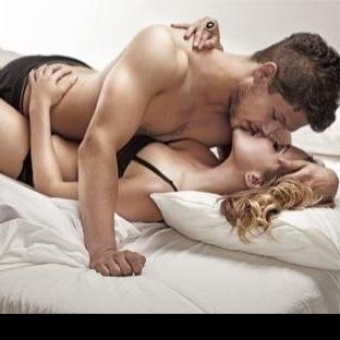 Mükemmel seks için çok önemli ipuçları