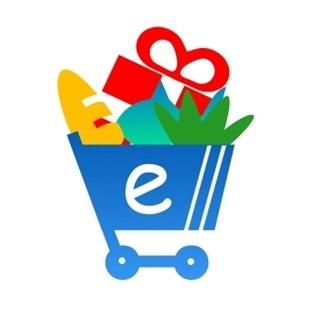 Müşterilerinizin Alışveriş Sepetini Artırın