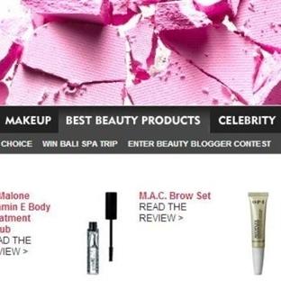 Mutlaka Kullanmanız Gereken 50 Kozmetik Ürün