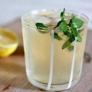 Nane Limon Kaynatmak Nelere Faydalıdır?