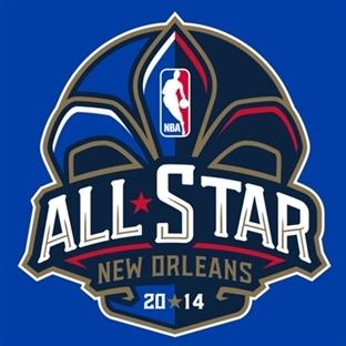 NBA All Star 2014 Heyecanı Başlıyor!