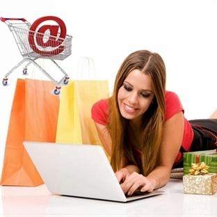 İndirimli online alışveriş siteleri