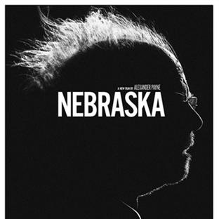 Nebraska, Babaya Vefa Yolculuğu