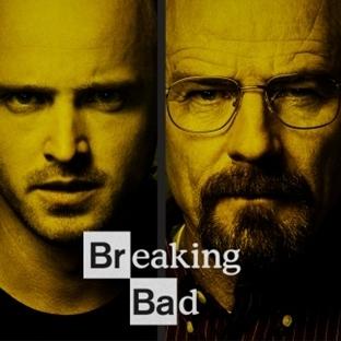 Neden Breaking Bad ?