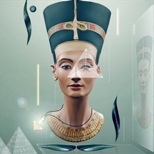 ''Nefertiti'' Nasıl Bir Kadındı?